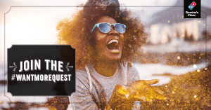 #wantmorequest