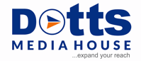Dotts Media House