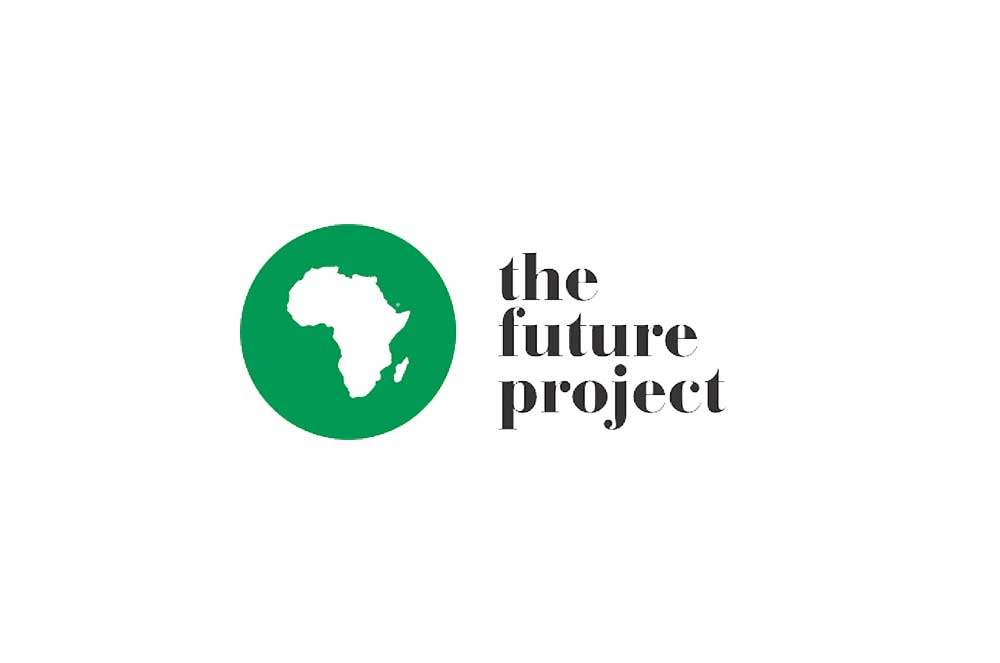 thefutureproject