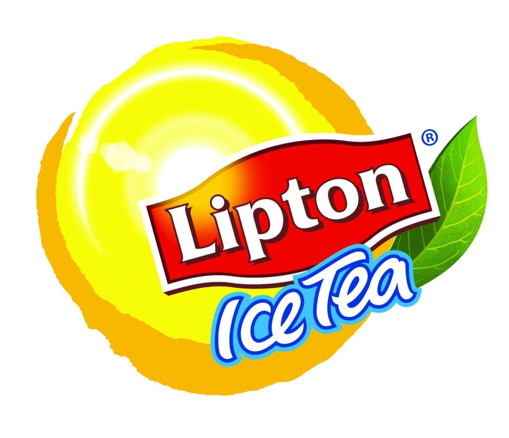 lipton-ice-tea-logo