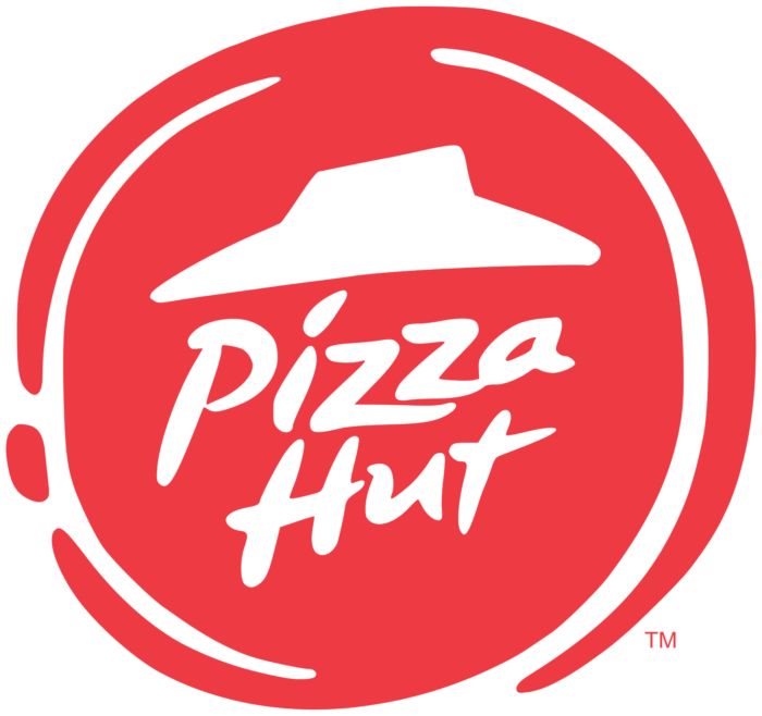 Pizza_Hut_logo_logotype-700x658